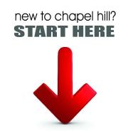 CH Start Here Logo